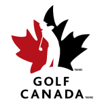 Proud Co-Host to the 2018 Canadian Men's Amateur