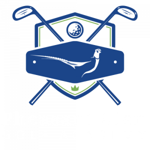 Pheasant Glen Golf Academy