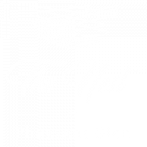 The Nest Restaurant Qualicum Beach