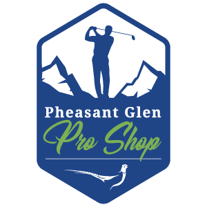 Pheasant Glen Golf Pro Shop