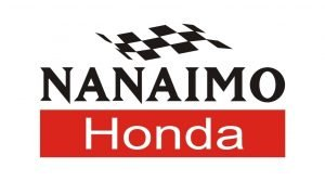 Nanaimo Honda